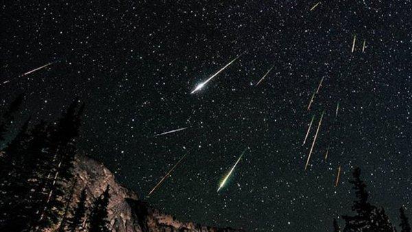 Астрономы рассказали о первом космическом событии 2019 года