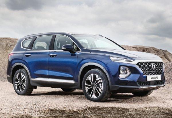 «Как насчёт фары за 100к?»: О чём умалчивают блогеры при обзоре Hyundai Santa Fe – эксперт