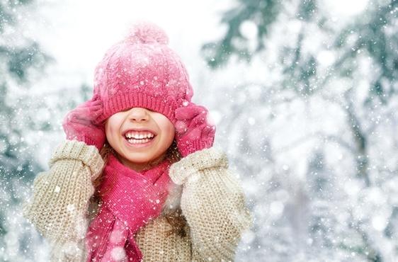 А вы видели? 5 мест для тюменцев, где точно стоит побывать этой зимой