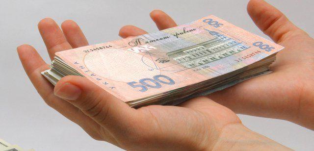 Где получить кредит без справки о доходах