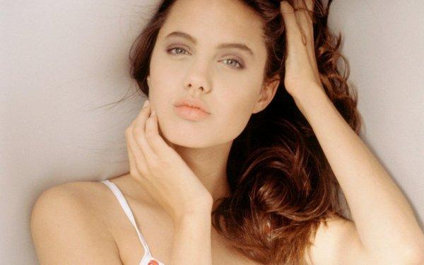 Мужчины признались Лене Миро, почему не любят «сделанную» красоту