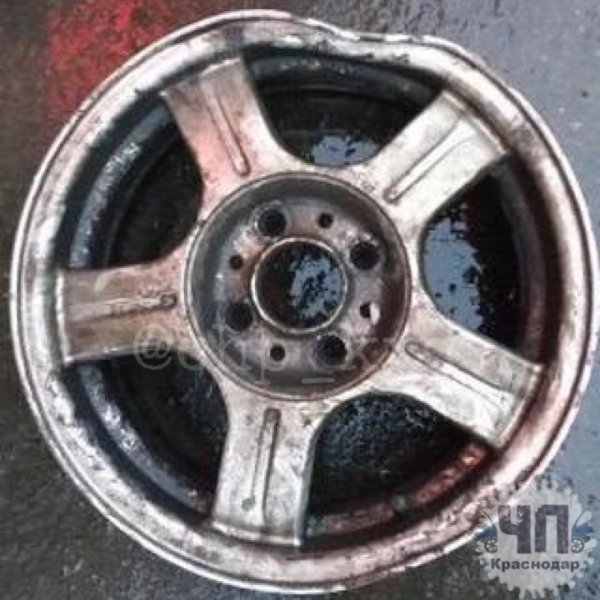 «Проклятие краснодарских водителей»: На проблемный участок М4 «Дон» жалуются автомобилисты