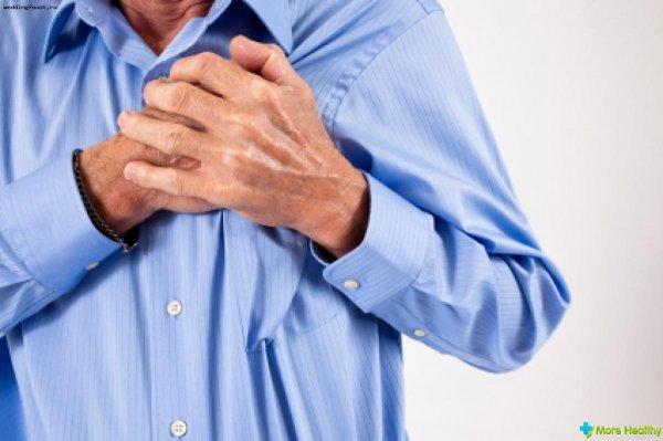 Ученые рассказали, какие проблемы с работой могут возникнуть после инсульта