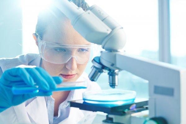 Ученые назвали основные признаки рака, которые нельзя игнорировать