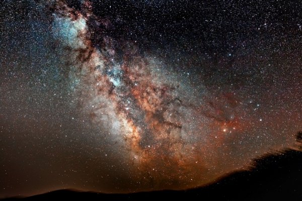 Астрономы признали большинство планет Млечного пути безжизненными