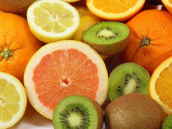 Ученые перечислили растительные продукты для укрепления суставов