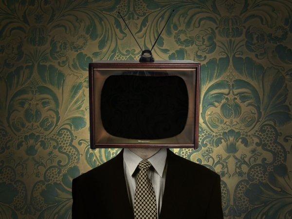 Эксперты назвали десять «крючков», на которые нечестные СМИ ловят читателей