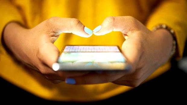 ТОП-5 самых опасных смартфонов
