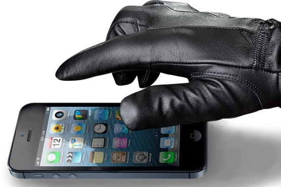 Тюменец украл огромную сумму денег при помощи мобильного приложения