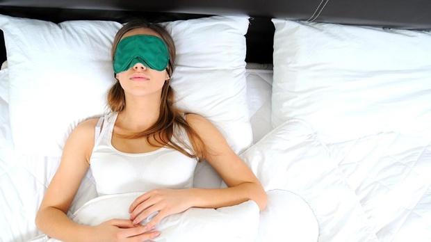 Недосып может привести к атеросклерозу – ученые