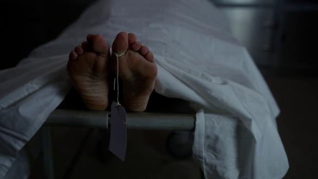 63-летняя россиянка очнулась в морге, но скончалась от переохлаждения
