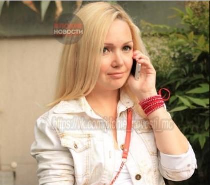 В Сочи на глазах у собственной дочери была застрелена жительница Нижневартовска