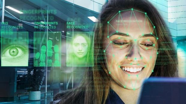 Более чем в 2,7 тысячах отделений Сбербанка производится сбор биометрических данных для Единой биометрической системы
