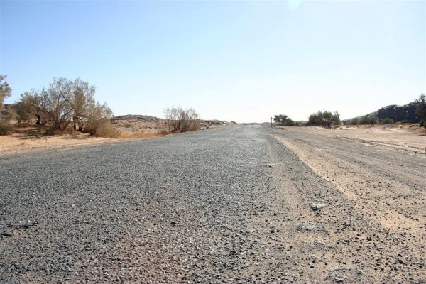 Ростовская область превращается в пустыню