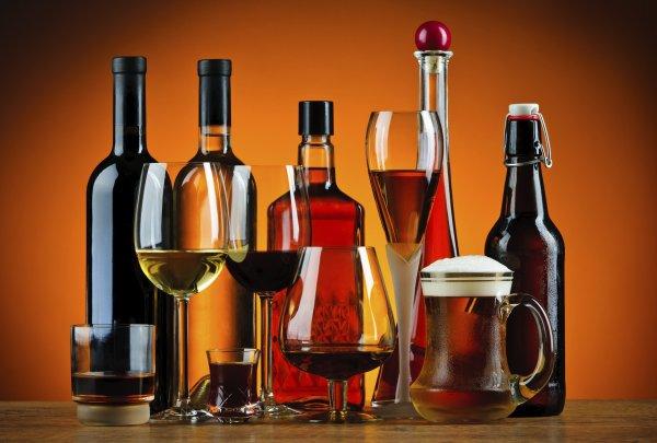 Ученые назвали напитки, запрещенные для диабетиков