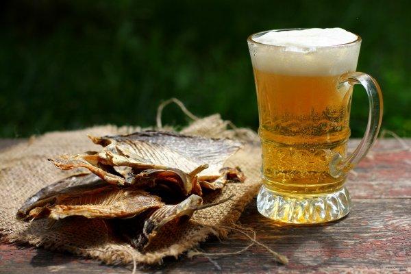 Ученые анонсировали новую опасность пива