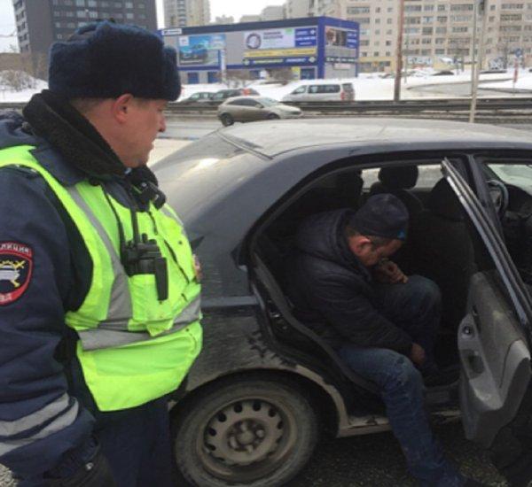 «Штраф не поможет – сажать»: Лена Миро назвала убийцами пьяных за рулем