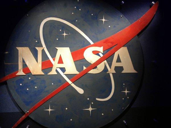 Апокалипсис отменяется: Уфологи обвинили NASA в выдуманном Нибиру