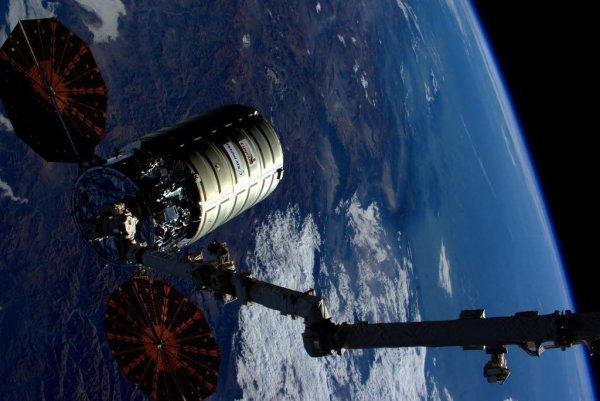 Запуск кораблей к МКС: На Космодроме Восточный в скором времени начнутся сверхкороткие полеты