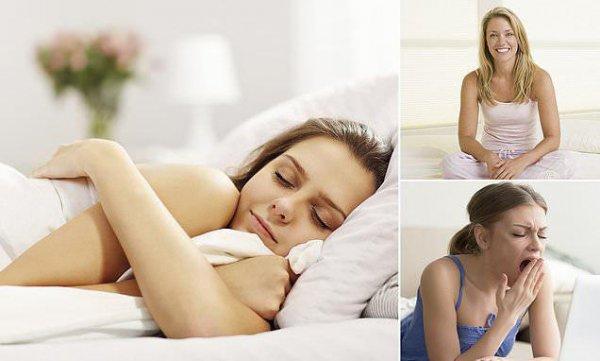 Астрологи выяснили, сколько часов нужно спать представителю каждого знака Зодиака