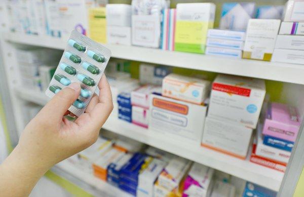 Слезть с «иглы импортозависимости»: Россиянина жестоко обманул российский производитель медикаментов