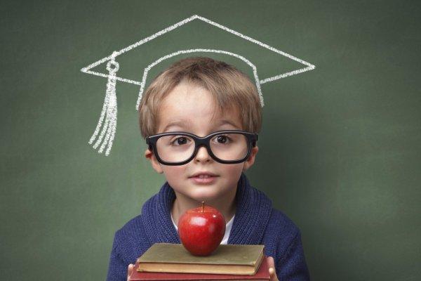 «Это дискриминация!»: Психологи требуют запретить «Школы для гениев»