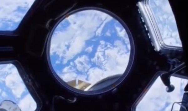 Подстава экипажа или угроза из вне: Мистическое отверстие в «Союз МС-09» поставило «Роскосмос» в тупик