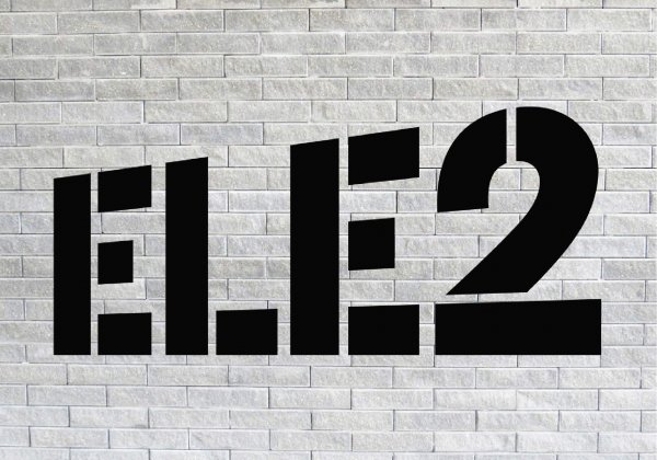 «Еле-еле душа в теле»: Клиент Теле2 возмущён обманом самого «прозрачного» оператора связи