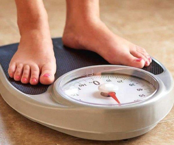Не взвесил - жирок повесил: Учёные предупредили о страшной угрозе ожирения детей