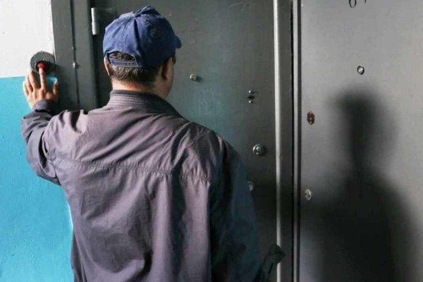 «Все карты в руки»: Санкции Минстроя за отказ пустить в квартиру газовщиков спровоцирует рост мошенничества