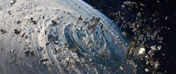 «Нибиру выжгет всю электронику!»: Выход из строя батарей МКС – это «первые ласточки» в череде ударов по Земле