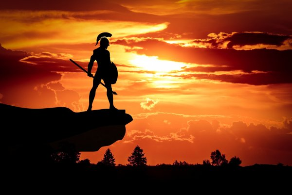 Сыворотка храбрости: Учёные научились «отключать и выключать» страх