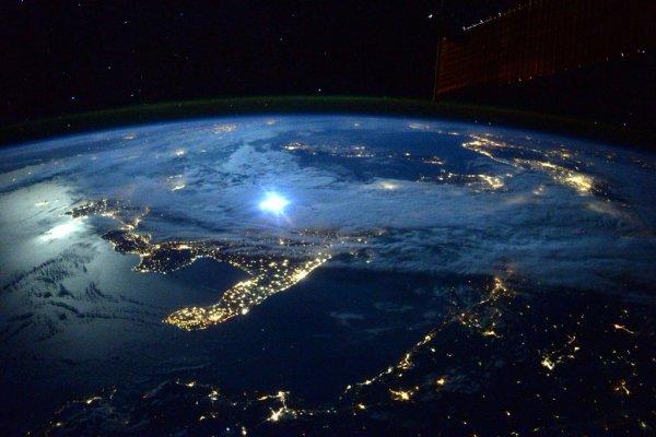 «МКС в оккупации Нибиру!»: Роскосмос спешно высылает подкрепление с Байконура, рискуя потерять корабль