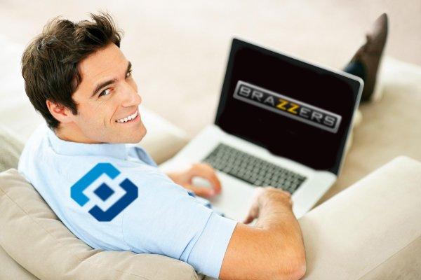 Бесплатное порно для сотрудников: Роскомнадзор нашёл способ законно «отдыхать» на рабочем месте