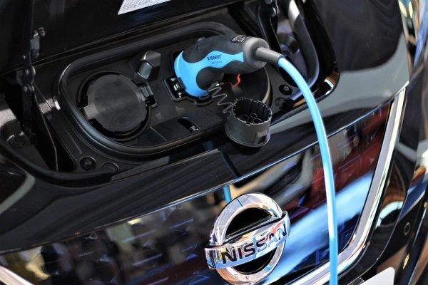 Ученые признали пользу электромобилей для природы