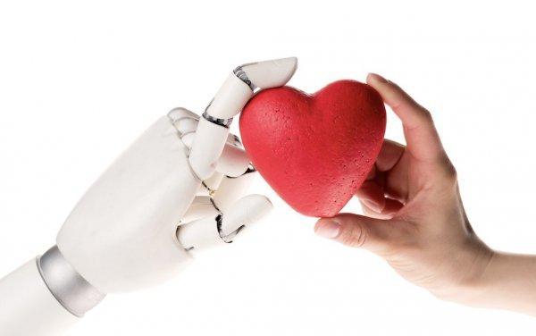 На 3D-принтере напечатали первое в мире бьющееся сердце