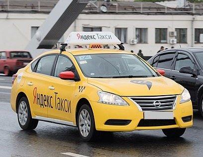 «Не особо классно»: Руководство Яндекс.Такси согласно с некомпетентностью водителей, но не спешит решить ситуацию