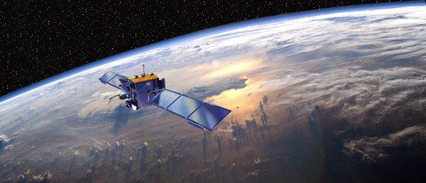 Оставят Землю без связи: Пришельцы начали уничтожать ГЛОНАСС