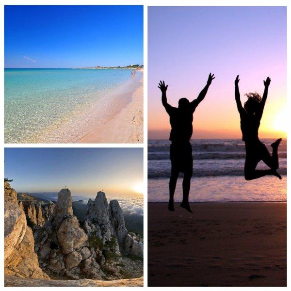 Египет подождет: Крым становится полноправным конкурентом иностранных курортов