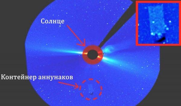 Путин выплатит Нибиру дань на День России - Контейнер для российского золота прилетит 12 июня