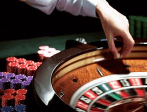 Автомат resident от популярного казино Вулкан 24
