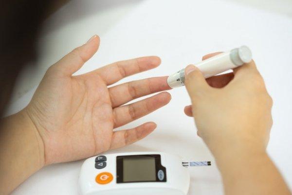 Врачи назвали самую эффективную профилактику диабета для женщин