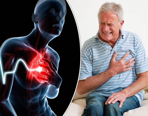 Учёные обнаружили новое препятствие к созданию искусственных артерий