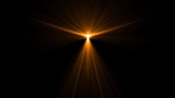 Световой калькулятор: Ученые провели вычисления с помощью источника света