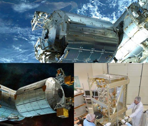 ESA создаст самые точные в мире часы для проверки теории относительности в космосе