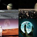 Колонизации Энцелада быть? Спутник Сатурна может оказаться пригодным для жизни