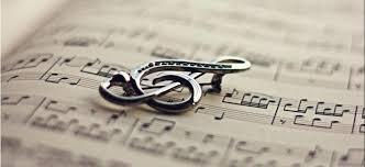 Бесплатная музыка на Муз Лаб