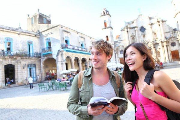 Обзор 3-х лучших сервисов онлайн-бронирования экскурсий