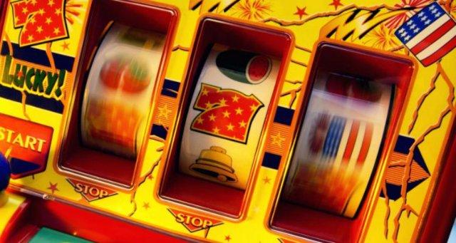 Point Loto – лучшее онлайн казино на гривны