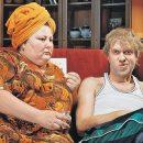 Как не стать «тёткой» в 45, рассказал психолог